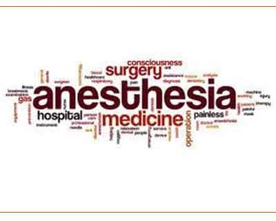Use of local anesthesia in office-based dermatologic surgery- Guidelines