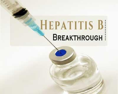 AIIMS on the verge of Breakthrough With Oral hepatitis B vaccine