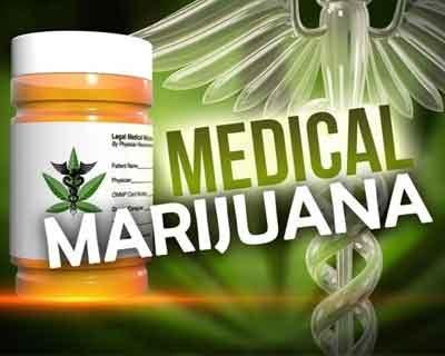 American Pain Society Offers Guidance on Medical Marijuana for Pain