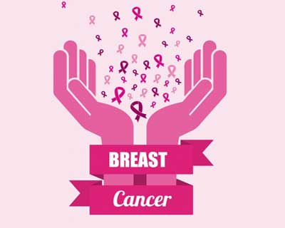 The key to determining the right treatment for breast cancer