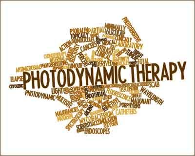 Photodynamic Therapy: Clinical practice guideline for dermatologists