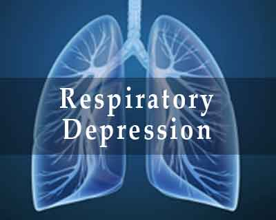 Management of respiratory depression associated with neuraxial opioid administration: Practice Guidelines