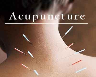 Acupuncture boosts effectiveness of standard medical care for chronic pain, depression