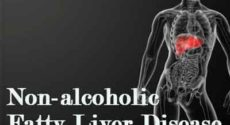 Endoplasmic reticulum stress, may cause non-alcoholic fatty liver disease: Study