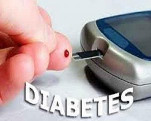 Diabetes reclassified into 5 subgroups - Check it out