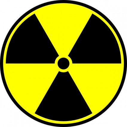 Modern Radiologists do not face elevated risk of radiation-related mortality: Study