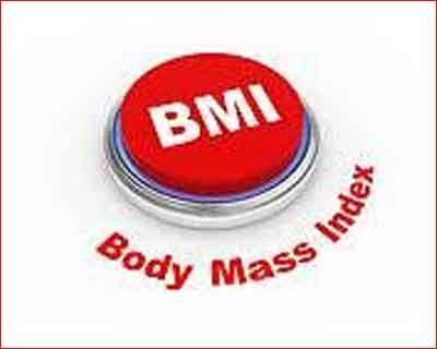 High and low BMI both linked to high mortality – Lancet