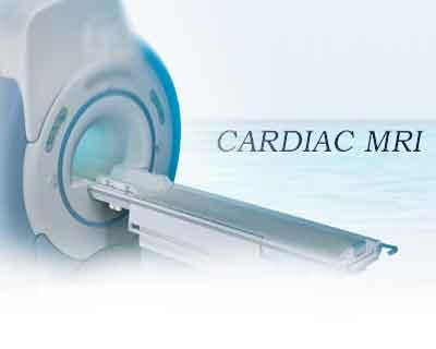 BOLD MRI accurate method for evaluating myocardial damage in post-STEMI patients