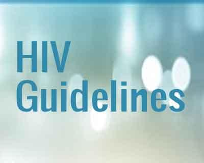 Pre–exposure prophylaxis of HIV: British HIV Association 2018 Guidelines