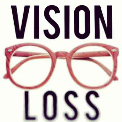 Loss of vision considered WORST ailment: JAMA Study