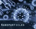 Antioxidants effective against sepsis: Study