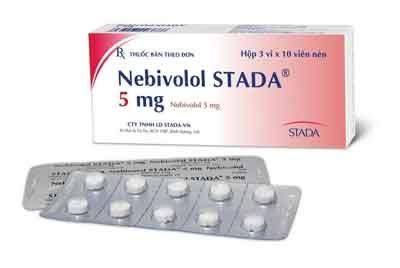 Nebivolol prevents anthracycline-induced cardiotoxicity: Study