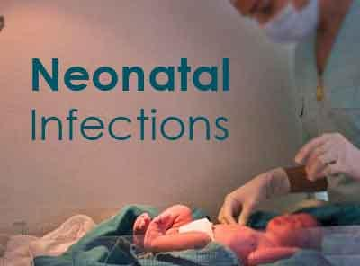 India Antibiotic Guideline For Neonatal Infections