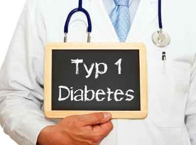 Antibiotics may up Type 1 diabetes risk in children