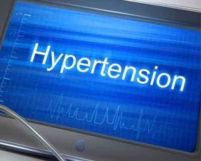 Detection of curable forms of hypertension: Endocrine Society issues Scientific Statement