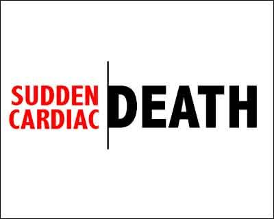 New model to predict sudden cardiac death