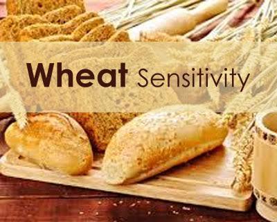 Non-celiac wheat sensitivity is an immune disorder too