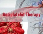 New antiplatelet agent identified that has no side effects of bleeding