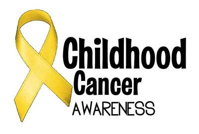 Survivors of childhood cancer at greater risk of CVD & early mortality