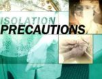 Hospital Infection Prevention And Control Guidelines For Isolation Precautions