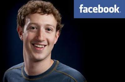 Mark Zuckerberg, wife pledge 3 bn dollars to fund medical research