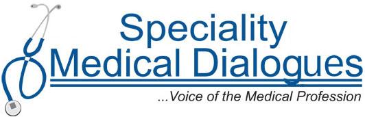 Medical Dialogues
