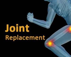 Guest Blog: Joint Replacements For Young Patients