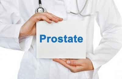 Common prostate cancer treatment linked to dementia: Stanford Study