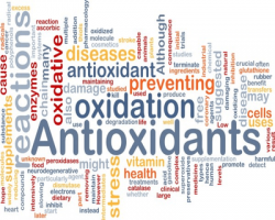 N-acetylcysteine may help prevent age related health problems