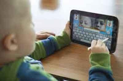 American Academy of Pediatrics issues guideline on use of Digital Media