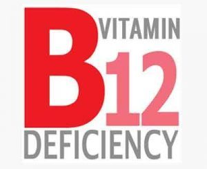 Vitamin B12 deficiency linked to severe thrombocytopenia in Dengue