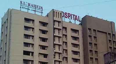 Surgeons at Fortis SL Raheja Hospital successfully conduct sex reassignment surgery