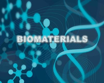 Next-generation biomaterial may treat bleeding