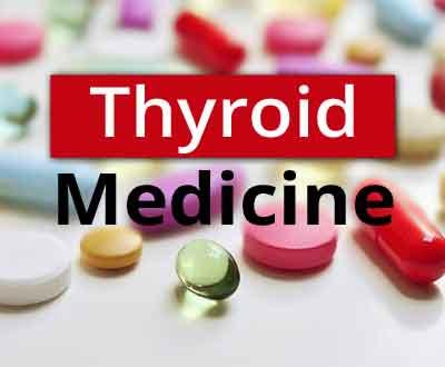 Giving more pregnant women common thyroid medicine may reduce risk of complications