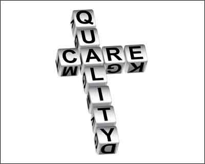 Link between physician burnout and patient safety: Study