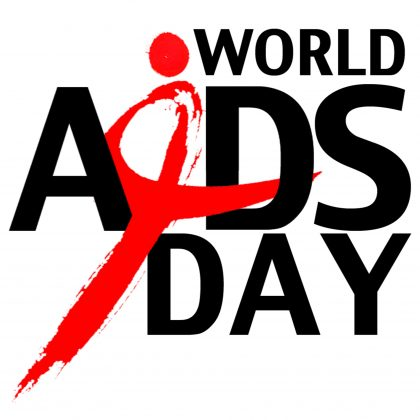 WORLD AIDS DAY 2016 – LATEST REVIEW ON PATHOPHYSIOLOGY TREATMENT of HIV AIDS