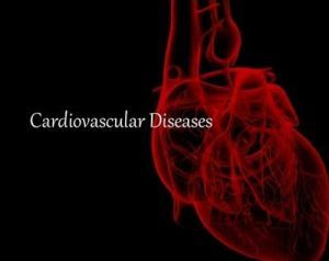 Behavioral counseling for cardiovascular disease prevention: USPSTF recommendation