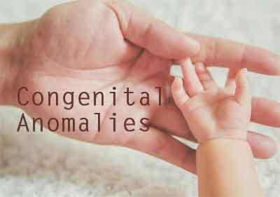 Link found between antidepressant use and congenital anomalies or stillbirths
