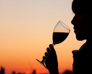 Long-term heavy drinking may age arteries over time: AHA Study