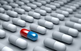 First ever capsule to treat hemophilia developed