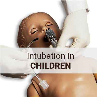 Unanticipated difficult tracheal intubation in Paediatrics: All India Difficult Airway Association Guidelines