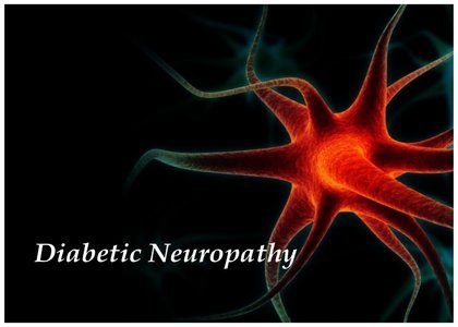 Diabetic Neuropathy and Primary Care: ADA releases Position Statement