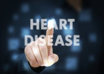 How stress may increase risk of heart disease and stroke: Lancet Study