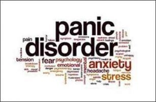 Antidepressants moderately effective in panic disorder