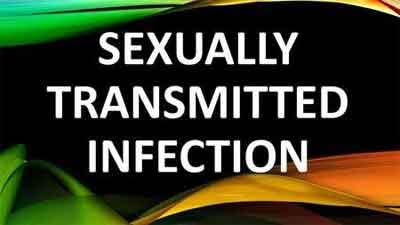 Antibiotic can now cure sexually transmitted infection, gonorrhea