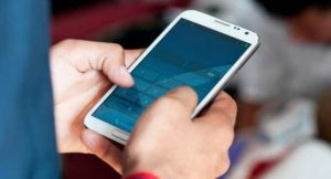 Smartphone app improves adherence to essential drugs in heart patients, finds new study
