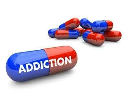 Study reveals surprising link between athletics and addiction