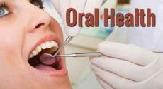 Mapping a path to better oral health