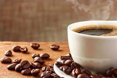 Caffeine reduces oxidative stress, improves oxygen-induced lung injury