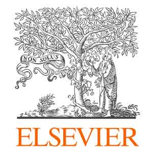 Elsevier releases 2 new Companions to Braunwald's Heart Disease
